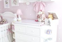 cuarto de bebes