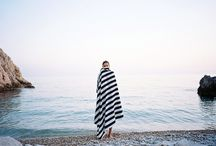 summer | seasons / by ali lovell