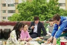 강남 1970 2014 (+19) 영화 무료보기 http://tv5678.net  유하 감독의 거리 3부작 완결판