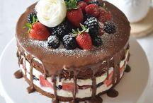 Torten