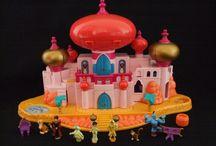 juguetes nostalgicos