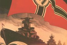 propaganda Posters ETC