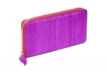 Hot Pink / Hot Pink such a good colour for accessories. Brighten your wardrobe this season