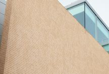 revestimento em três dimensões para fachada externa