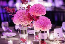 My Wedding / by Taryn Goodwin