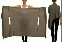 Fine klær