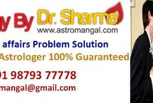 """Extramarital affairs and Relationship problems / Extramarital affairs and Relationship problems """"Get the BEST Solution for all of Your Relationship Problems from Dr. Sharma"""" It's so true how western"""