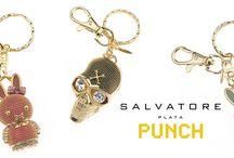 Coleccion Punch