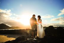 Wedding Photography / JIS Image Studio is leading photographer in Auckland. JIS provide wedding photographer, photography and wedding video service in Auckland.