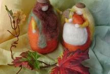 Autumn / by Carrie @ Crafty Moms Share