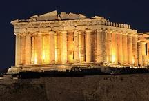 Hellas (Greece)