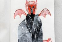 Jeffrey Alan Love