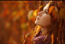 autumn photo