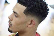 jays hair