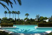 Holiday / Holiday Home / http://www.micazu.nl/vakantiehuis/spanje/costa-del-sol/marbella/ocho-14161/