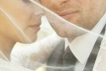 Hochzeit Schleier
