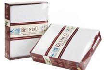 Belnou, todo para tu colchón / Te presentamos todos los artículos para que puedas proteger tu colchón
