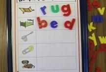 Teaching Ideas / Ideas for Teachers!
