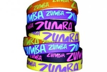 Zumba<3