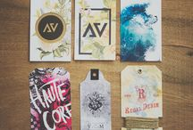 bag tag ideas