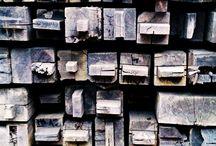 Texture world