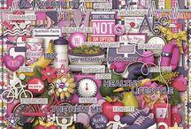 Kristin Aagard's Lilypad Products