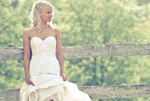 Photography Bridal