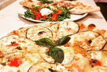 Pizzeria Cip&Ciop