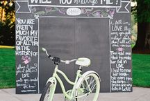 **Wedding Proposals** / Memorable ways to pop the Question