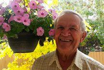 Lodge at Valley Ridge Retirement Residence Inspired Senior Living
