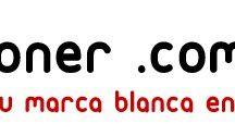 http://www.pidetutoner.com/ / Pidetutoner.com es tu tienda online donde puedes comprar toner y cartuchos   compatibles para tu impresora . Toner alternativo, cartuchos de impresora, tinta   comprar toner barato, tablet 3go, tienda cartuchos impresora, consumibles online,   consumibles ricoh, venta tinta hp, hp consumibles, comprar cartuchos de tinta baratos, cartuchos tinta hp, comprar toner compatible brother, pidetutoner.com