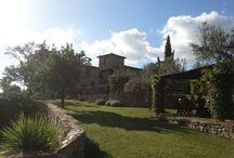 Toscana / Travel