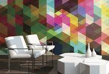 Wallpaper inspo