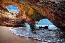 Portugal in love
