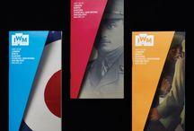 leaflet, portfolio, flyer