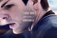 Star Trek <3