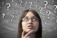 Tips, Tricks & FAQs