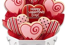 Valentine's Day / All the sweets we offer for a Special Day...Valentine's Day