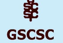 GSCSCL Result 2016 Assistant Depot Manager, DM Merit List
