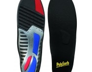 Shoe Insoles & Inserts / Wide Selection of Men's, Women's, & Children's Shoe Insoles, Inserts, & Orthotic Arch Supports
