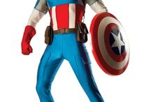 Best 2016 Costume For Mens / Best Costumes. 2016's Best selection of Men's costumes with massive discount and couponcode are here at ShoppingSpout Find the latest men's costumes.
