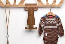 Norwegian design - Norsk design