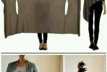 parei e vestiti