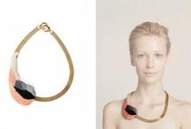 Treasures / Jewellery