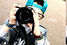-Photografies