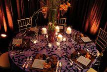 WeddingBells / by Janell Casciano