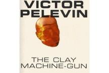 Pelevin part1