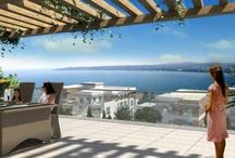 Istanbul Property / Largest Istanbul Property Portfolio