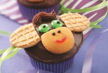 Cookie! Cookie!