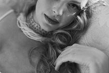 Katerine Heigl